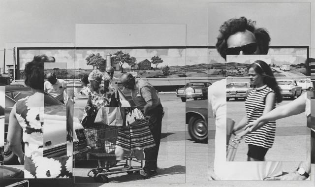Иллинойс, 1970. Автор Кеннет Джозефсон