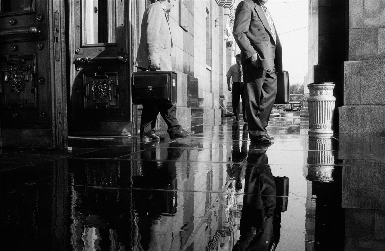 Москва, 1995.