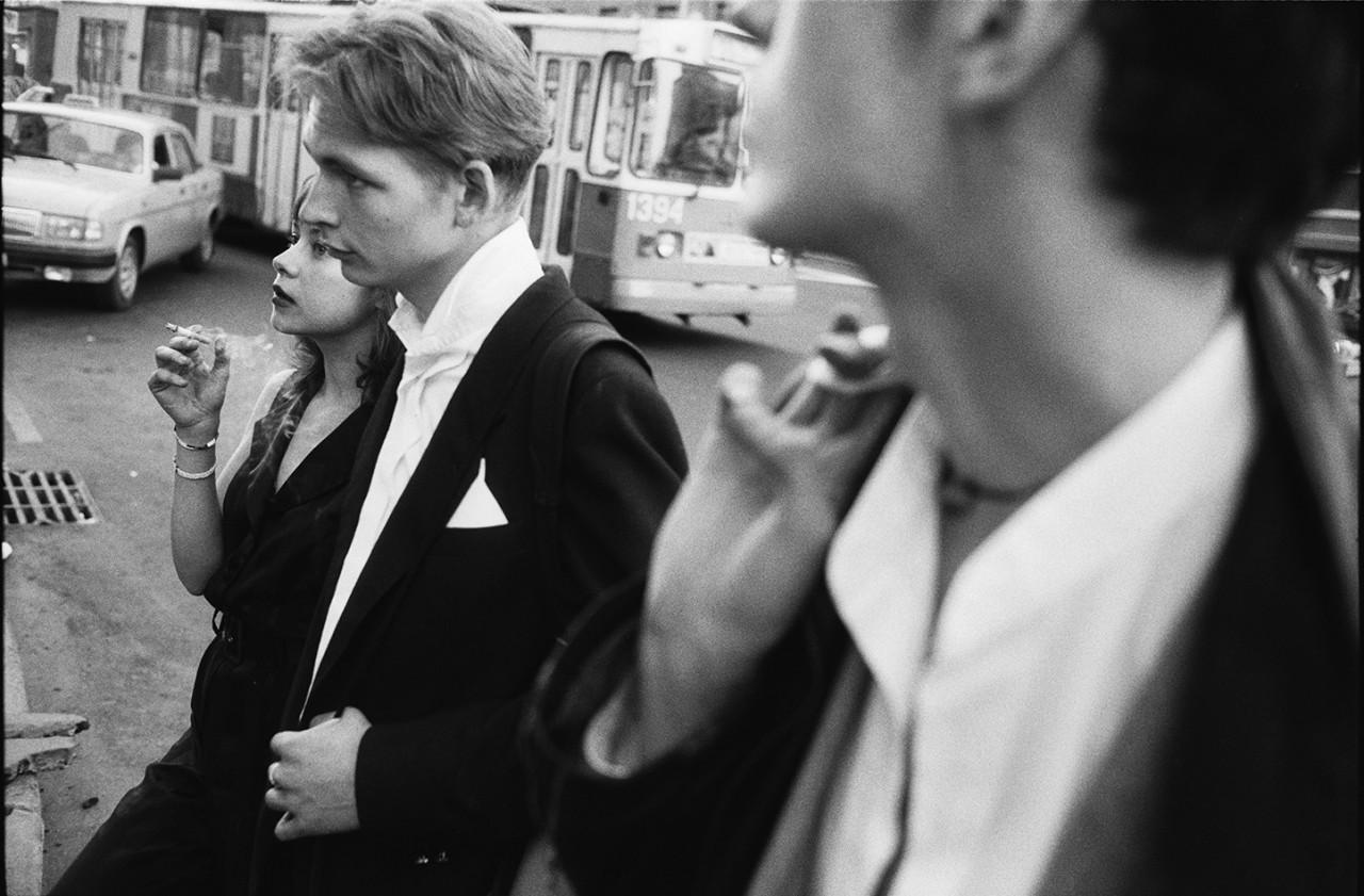 Москва, 1997.