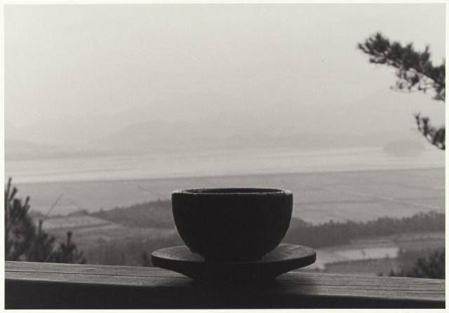 Хэнам, Южная Корея, 1999. Фотограф Lim Young Kyun
