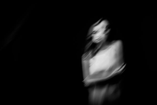 Фотограф Ксиза Круз Бакани
