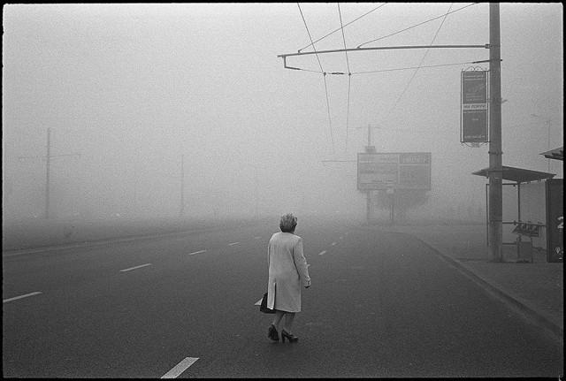 Сихов. Фотограф Тарас Бычко