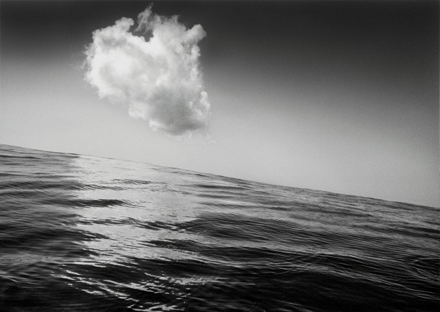 Остров Хатерума, 1971. Фотограф Сёмэй Томацу