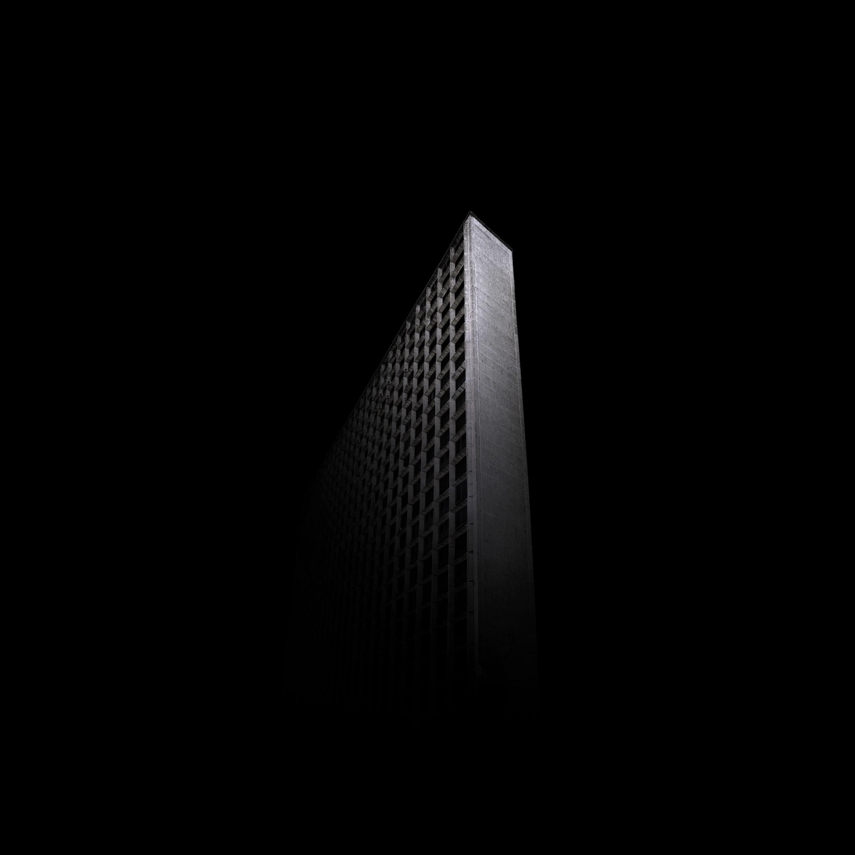 Потерянный горизонт, 2016. Фотограф Данила Ткаченко