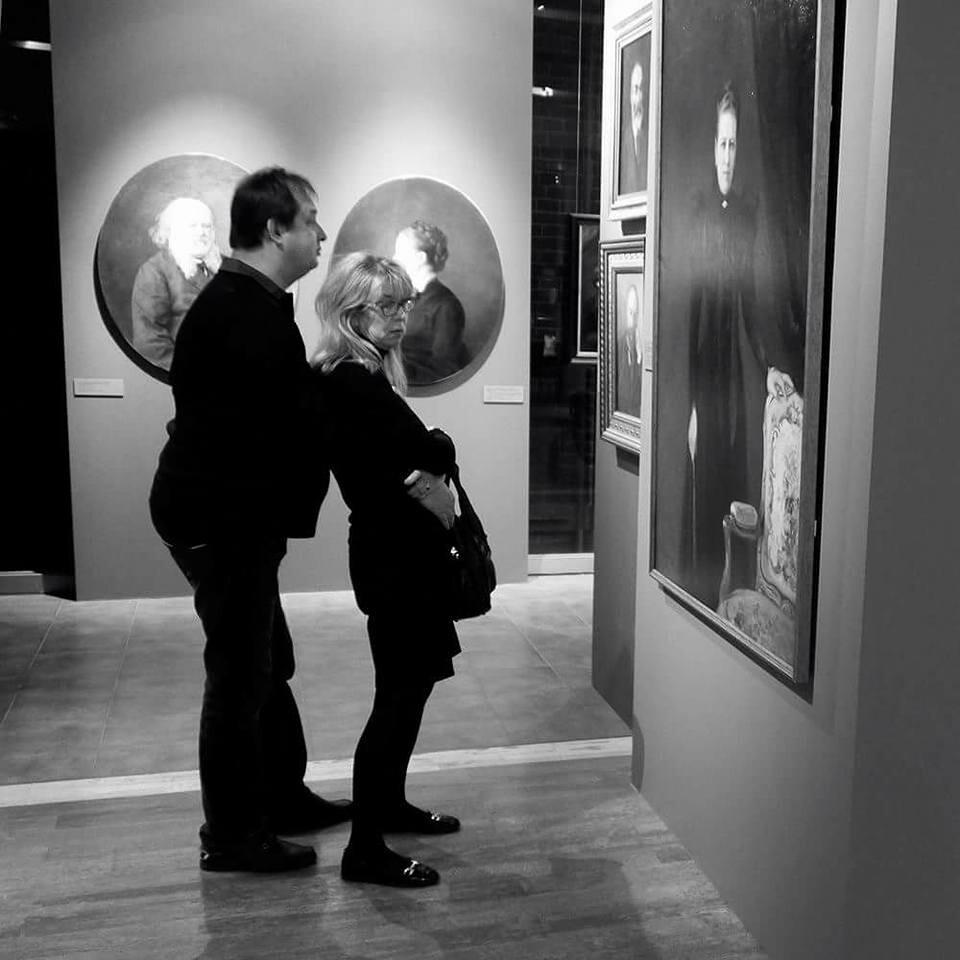 Государственный исторический музей, 2014. Фотограф Борис Назаренко