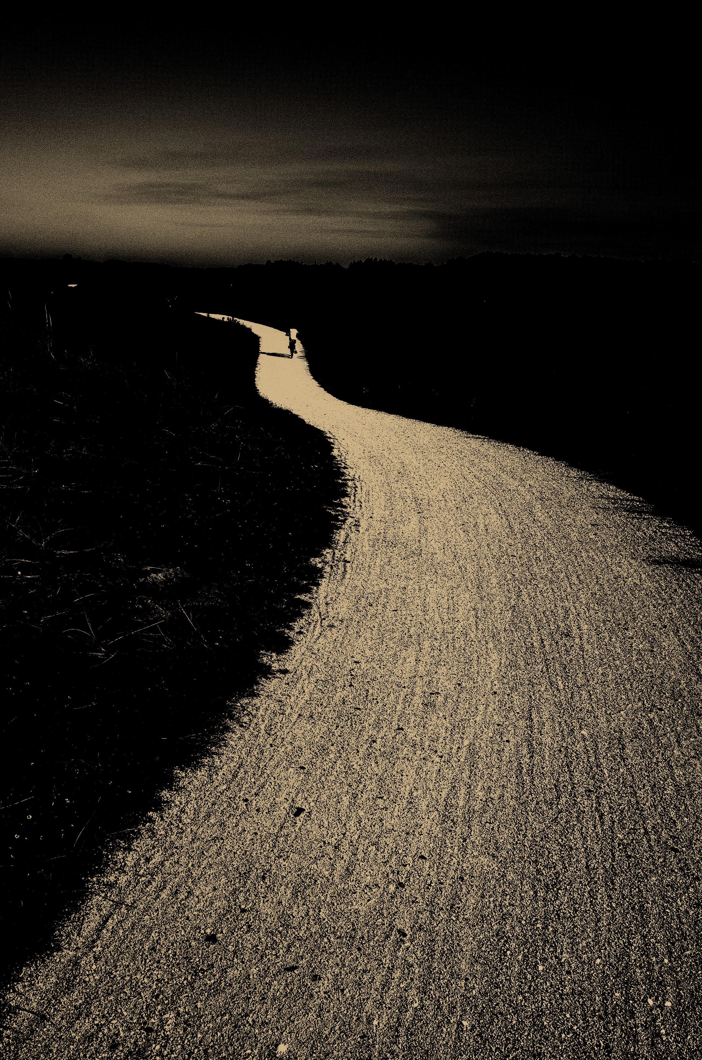 Остров на Луне, 2020. Фотограф Пол Купидо