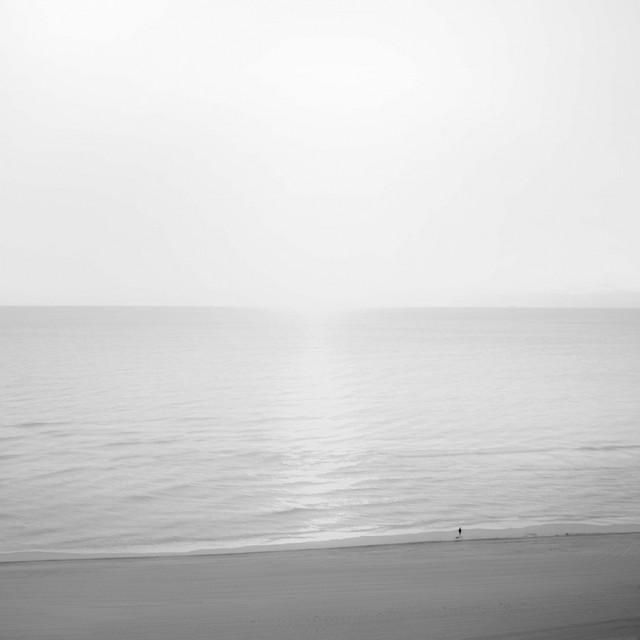 «Лунная прогулка». Фотограф Хорхе Льякай
