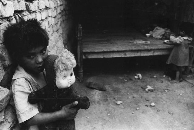 Узбекистан, 1997. Фотограф Ляля Кузнецова