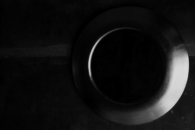 Из фотокниги «Орфей», 36. Автор фото Токио Румандо