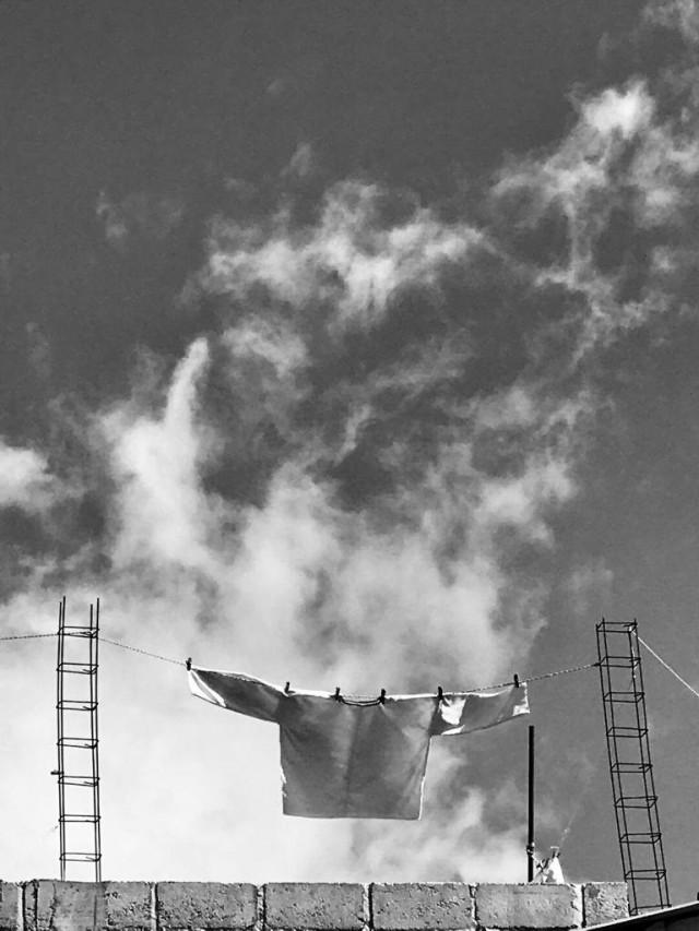 Чьяпас, 2019. Фотограф Флор Гардуньо
