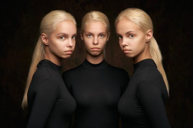 Siena International Photo Awards 2020 – конкурс талантов в фотоискусстве со всего мира