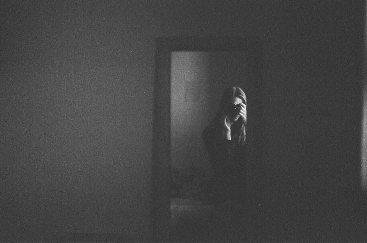 Дневник 2015 год. Фотограф Лина Шейниус