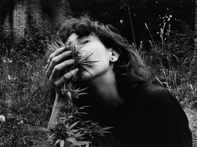 Йиндржих Штрейт: правдивый чешский фотограф-документалист