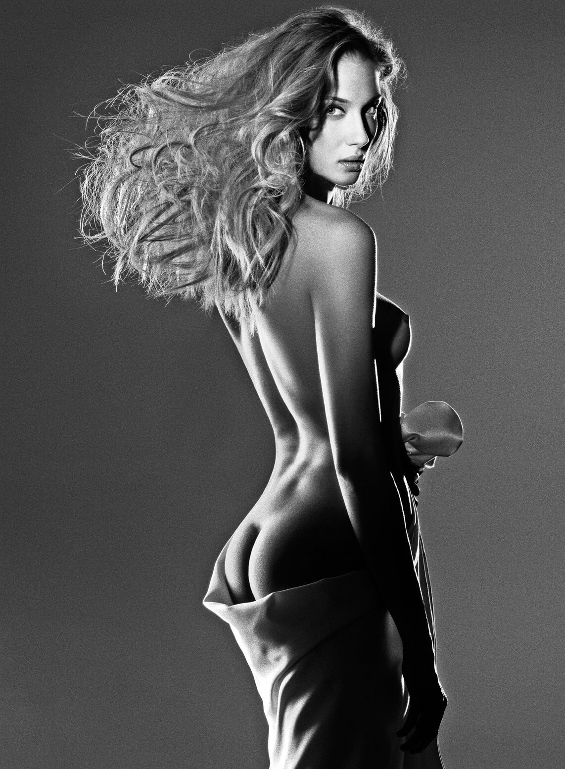 Фотограф Марко Главиано