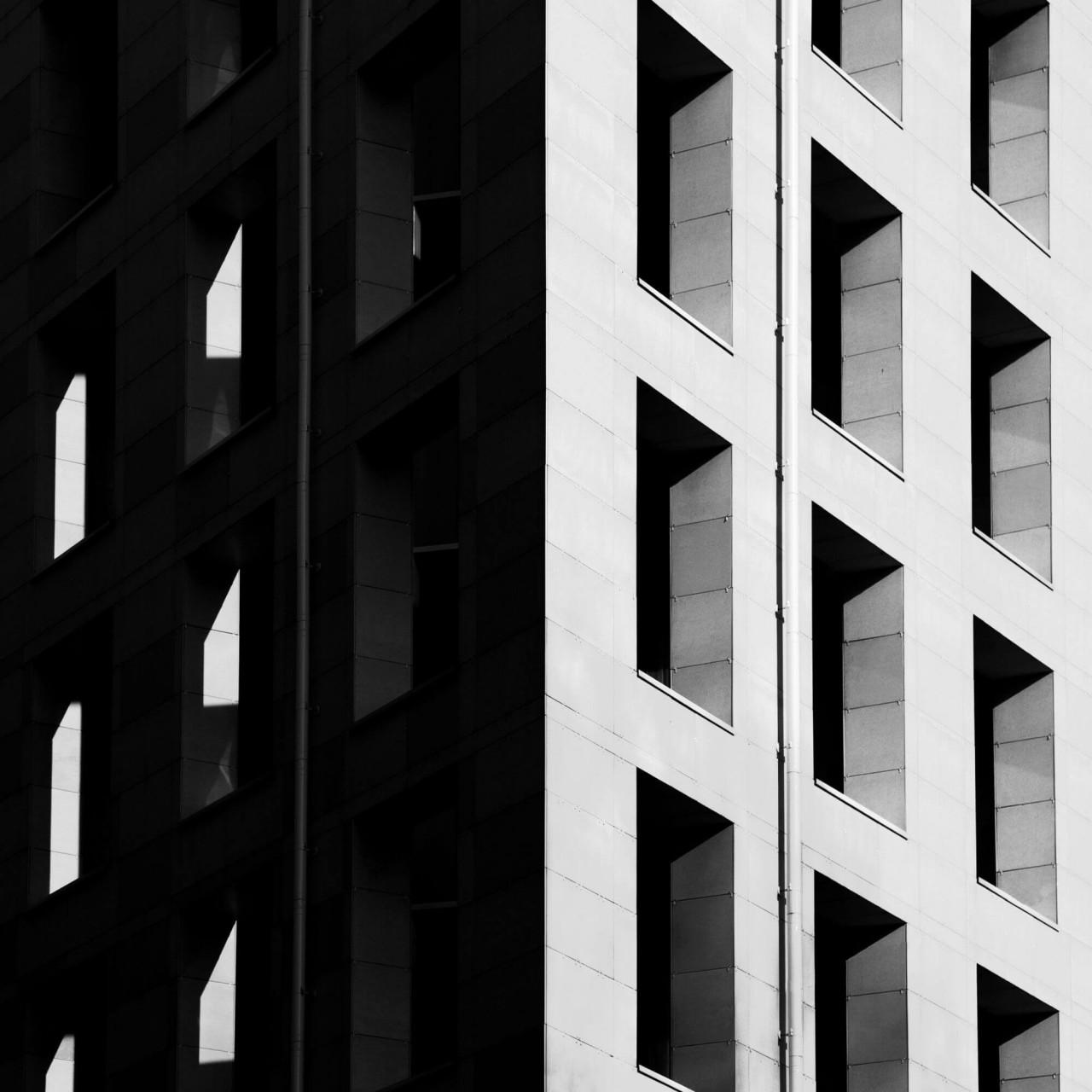 Победитель в категории «Архитектура», 2018. Автор Камилла Ханапова