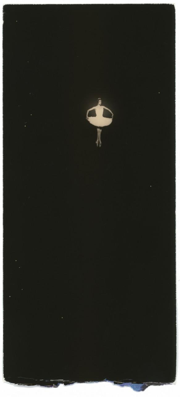 Из проекта «Коробка Ку». Масао Ямамото (16)