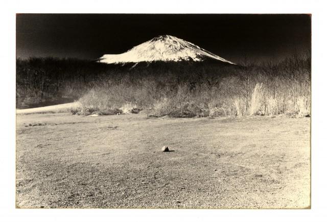 Из проекта «Коробка Ку». Масао Ямамото (22)