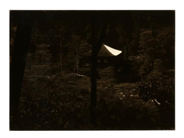 Из проекта «Коробка Ку». Масао Ямамото (26)