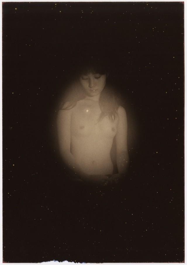 Из проекта «Наказора». Масао Ямамото (4)