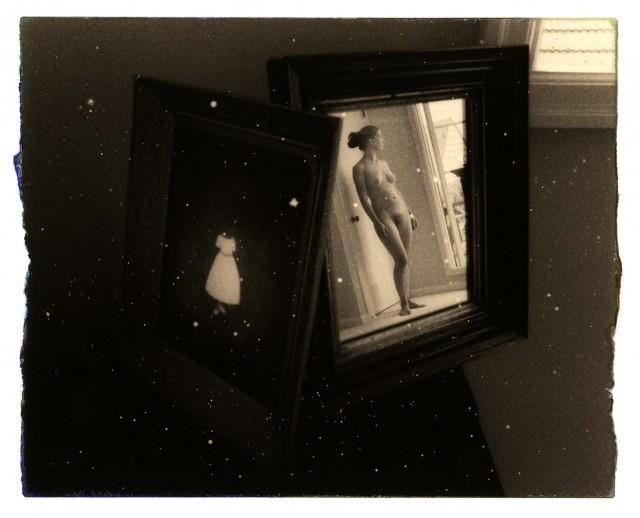 Из проекта «Наказора». Масао Ямамото (19)
