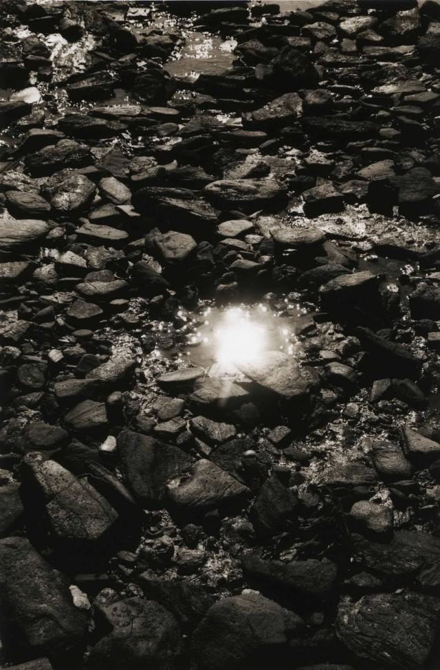 Из проекта «Кава=Поток». Масао Ямамото (10)