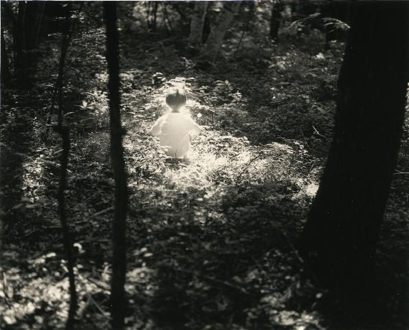 Из проекта «Кава=Поток». Масао Ямамото (11)