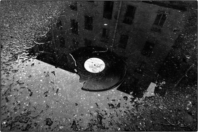 Key GROSS (Konstantin Smirnov) - фотоистория - 22.05.2021