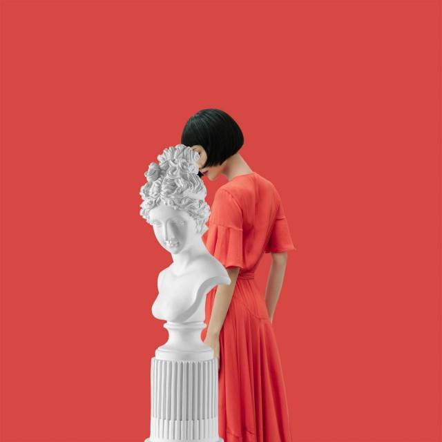 Категория «Творческий подход». Апулия, Италия. Автор Катерина Теохариду
