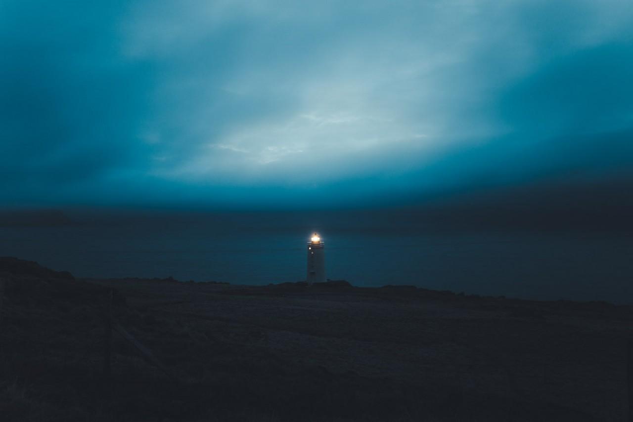 Категория «На открытом воздухе». Нордюрланд-Вестра, Исландия. Автор Клаудия Куомо