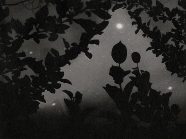 Из проекта «Виньетки – сказки свыше». Автор Дженнифер Шлезингер (3)
