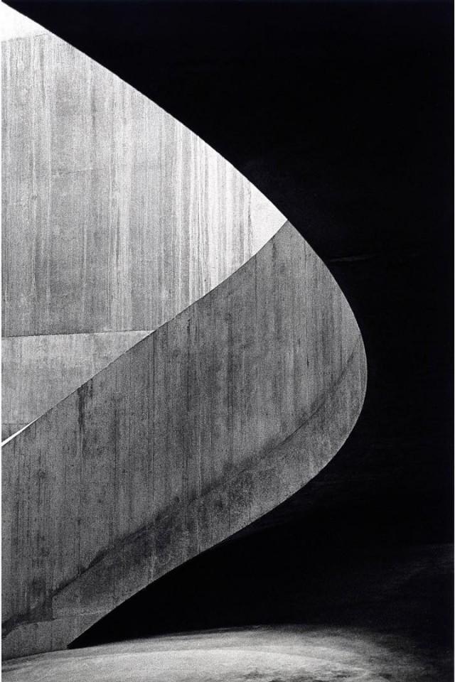 Современная галерея Тейт, Лондон. Автор Уолтер Ротуэлл