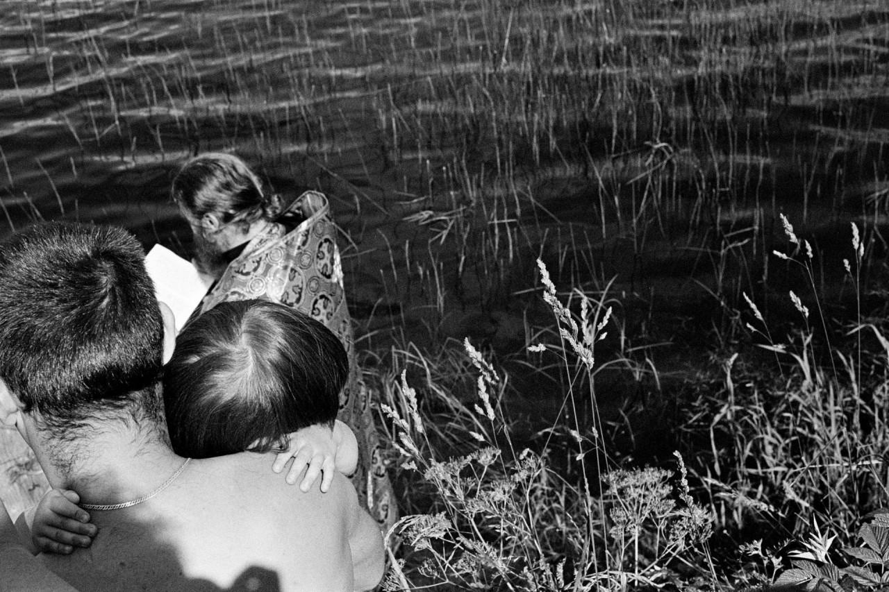 «Колодозеро». Автор Алексей Мякишев  (23)