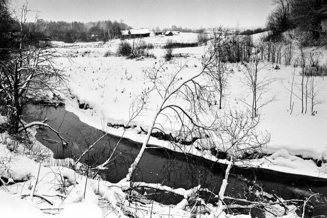 «Колодозеро». Автор Алексей Мякишев  (9)
