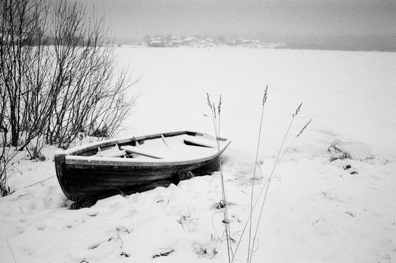 «Колодозеро». Автор Алексей Мякишев  (3)