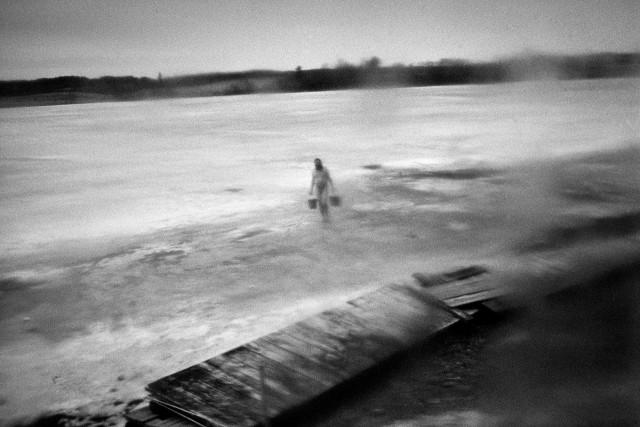 «Колодозеро». Автор Алексей Мякишев  (2)