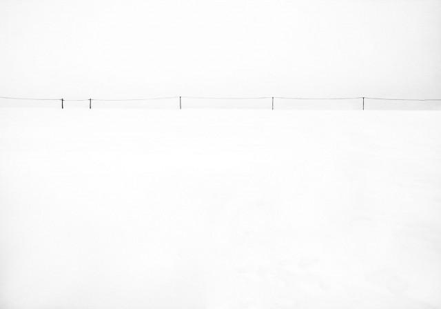 «Зимнее хайку». Автор Андрей Бачу (27)