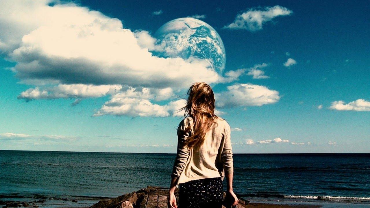 «Другая Земля»: за жизнью в другой мир на поиски второго шанса