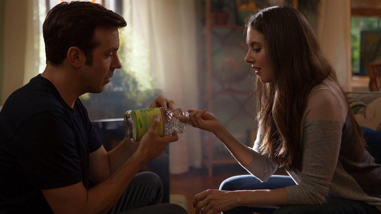 «Любовь без обязательств»: романтическая комедия об отношениях полов и поиске «своей половинки»