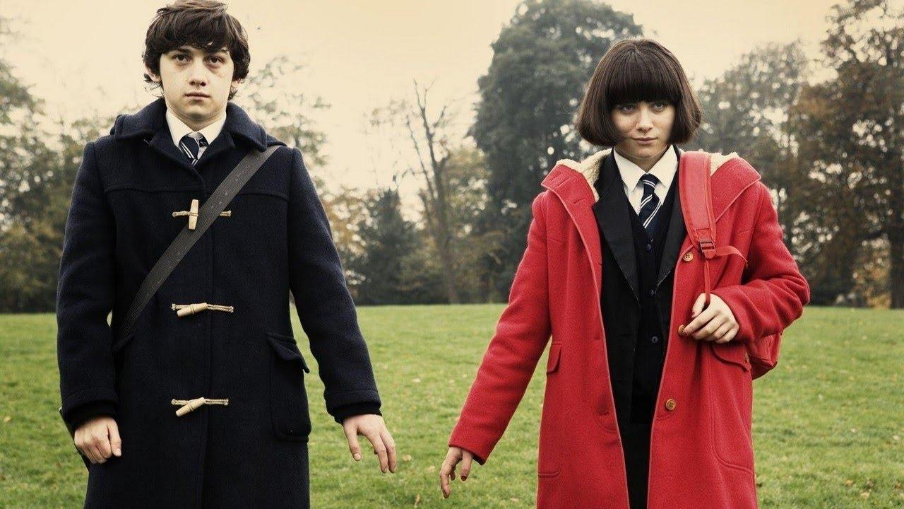 «Субмарина»: восхитительное погружение в мир неловкой подростковой романтики