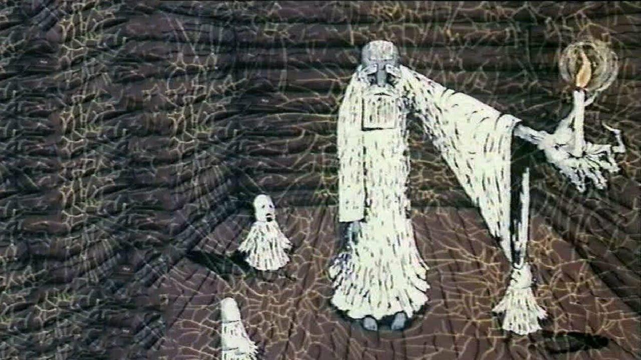 Потец, 1992