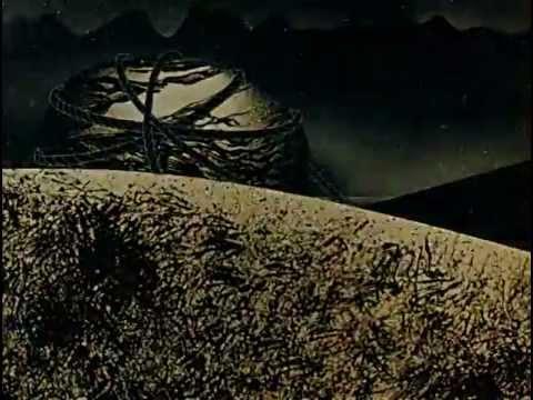 Перевал, 1988