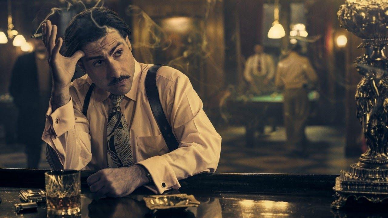 «Фарго»: непредсказуемая криминальная антология в новых декорациях (4 сезон)