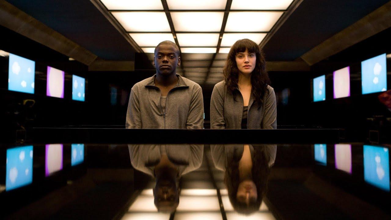 «Чёрное зеркало»: Сериал-предостерижение об обратной стороне технического прогресса