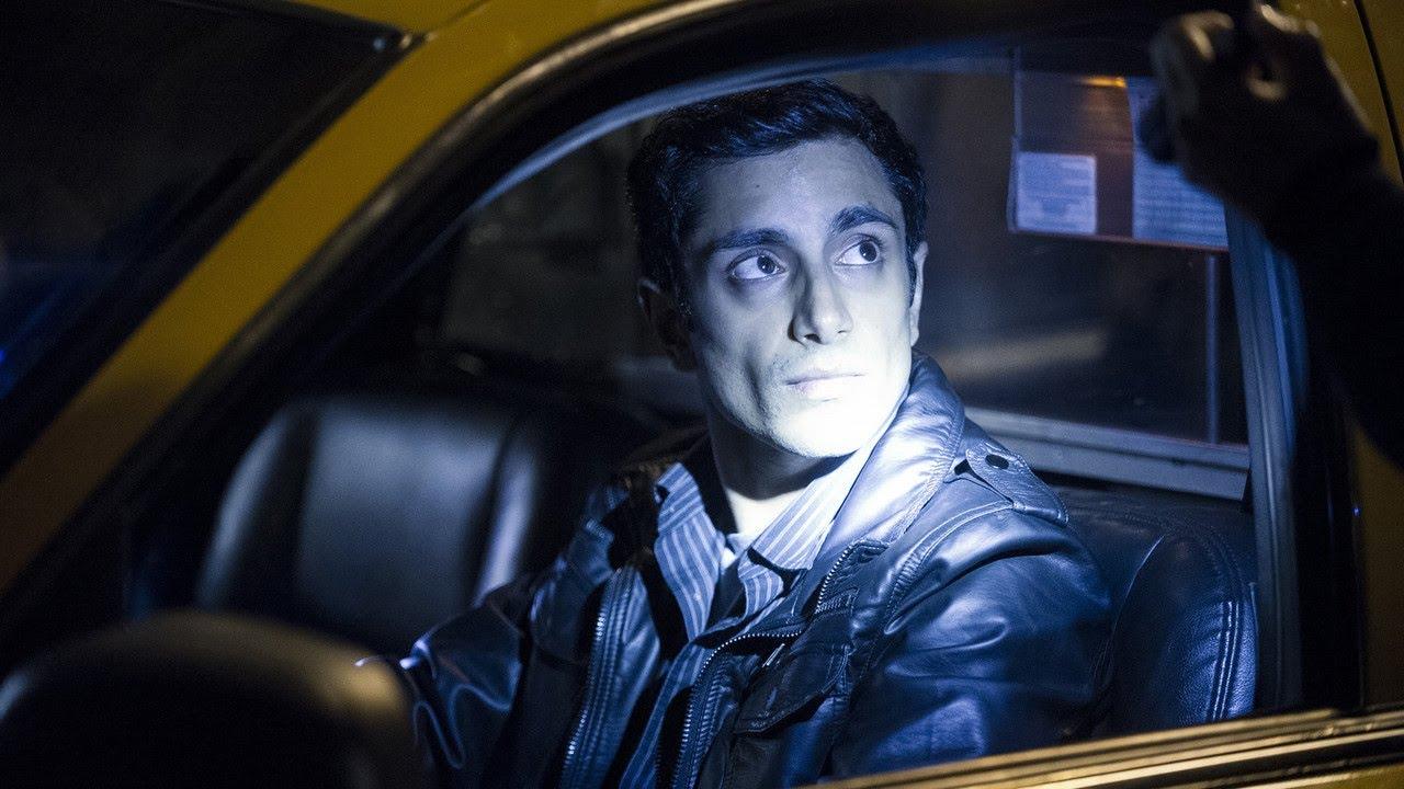 «Однажды ночью»: запутанное преступление и случайности правосудия