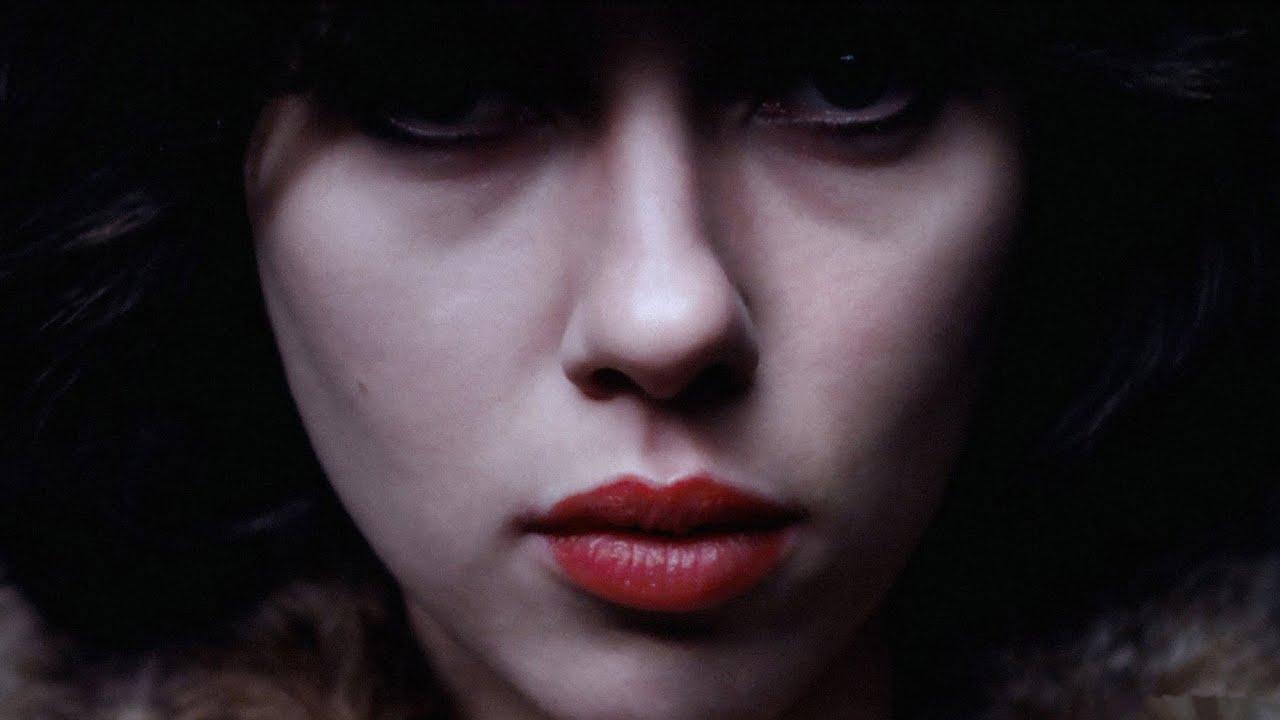 «Побудь в моей шкуре»: Фантастическо-феминистский триллер в духе «Космической одиссеи» Кубрика