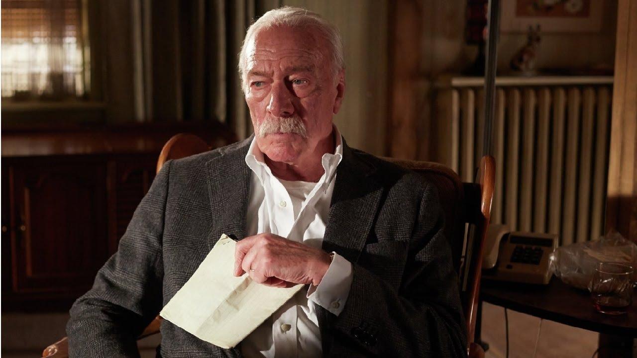 «Помнить»: покарать военного преступника пятьдесят лет спустя
