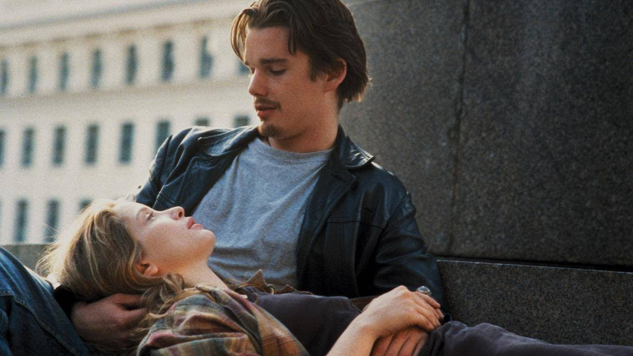 Перед рассветом: Квинтэссенция романтики и любовного оптимизма
