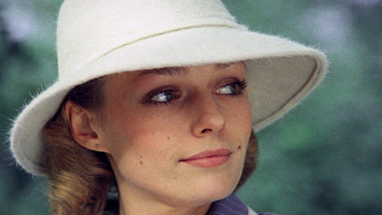 «Мери Поппинс, до свидания»: счастлив тот, в ком детство есть
