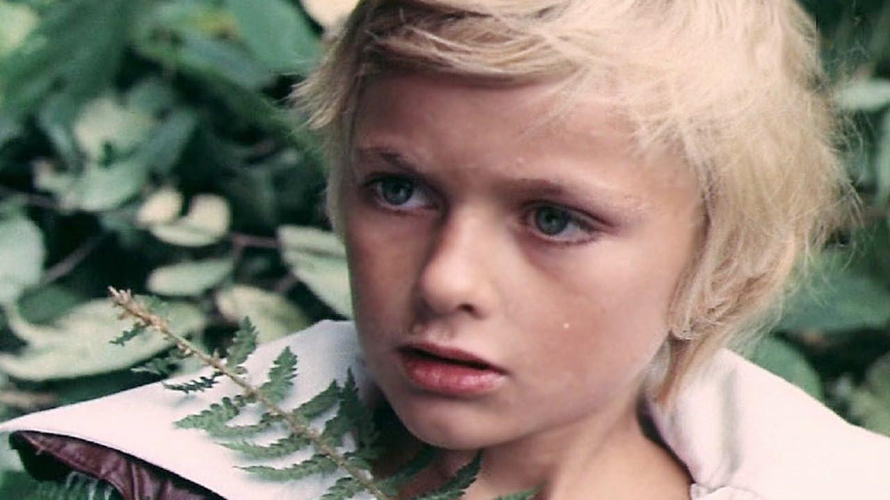 «Сказка о звёздном мальчике»: равнодушие не способно принести счастья