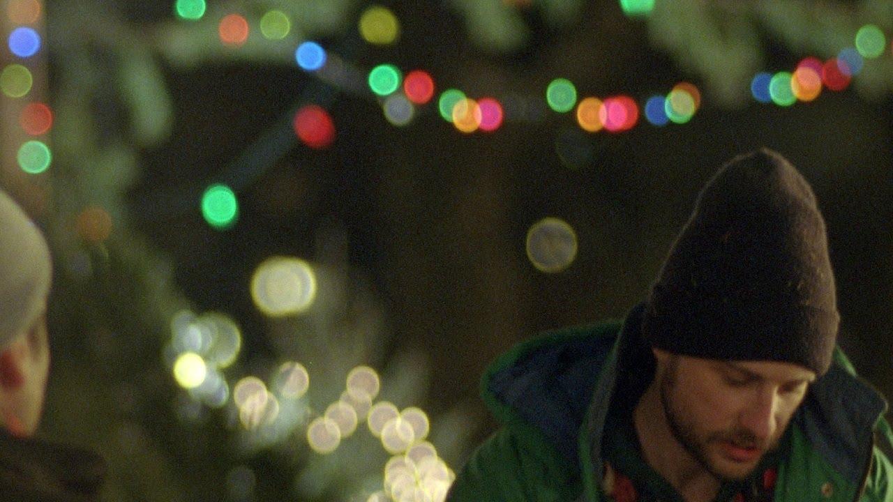 «Рождество, опять»: и вдруг твоя жизнь распустится как цветок